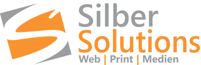 Silber Solutions